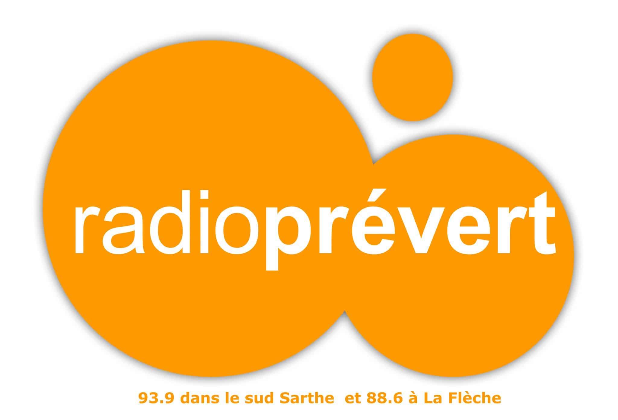 Logo-Radio-Prévert