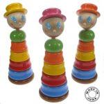 jouet en bois boutique souvenirs spaycific'zoo
