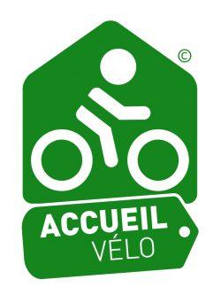 tarif réduit vélo