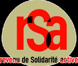 tarif solidaire