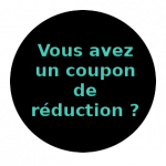 coupon-reduction