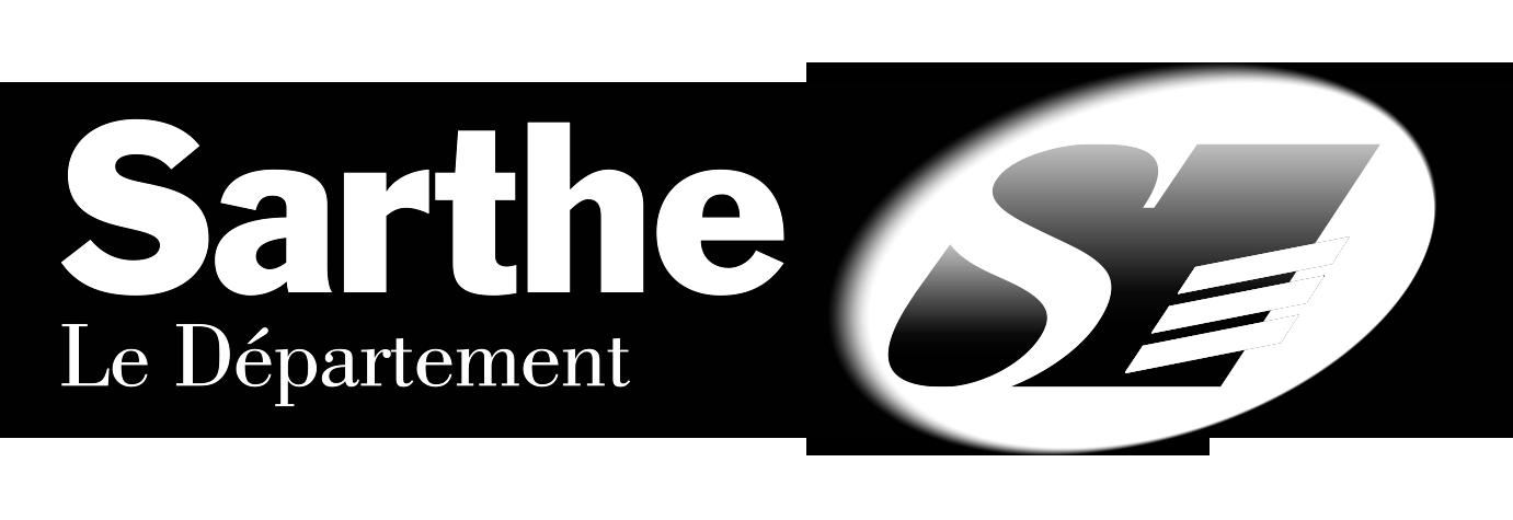 Conseil département Sarthe