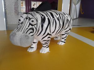 zoodefis-hippo-zebre